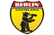 Berlin Costelaria – SBC
