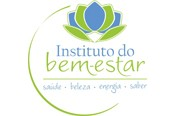 Instituto do Bem Estar