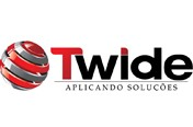 T.Wide
