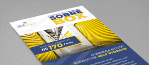 banner-site-atta-box-extra-revista