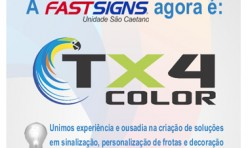 Email MKT – TX4 Color